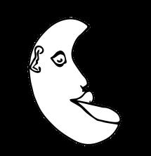 moon copy copy