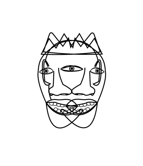 massflow face-01