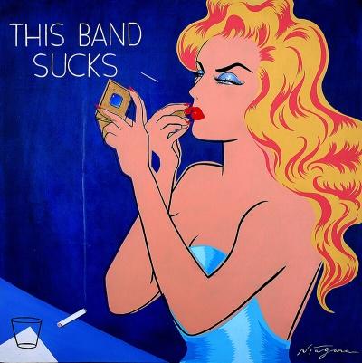 this_band_sucks-smaller