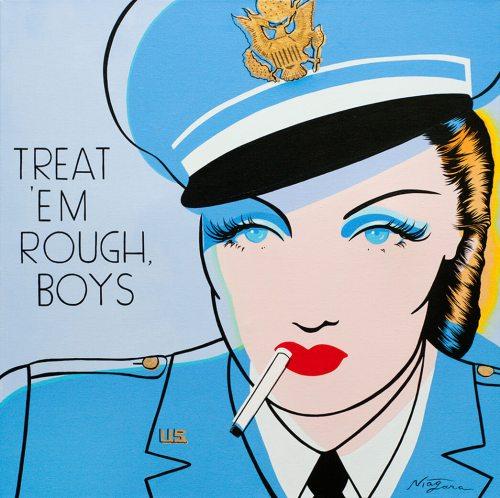 treat_em_rough_boys