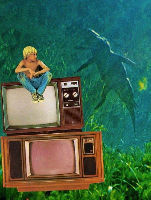 TV+QUITTER