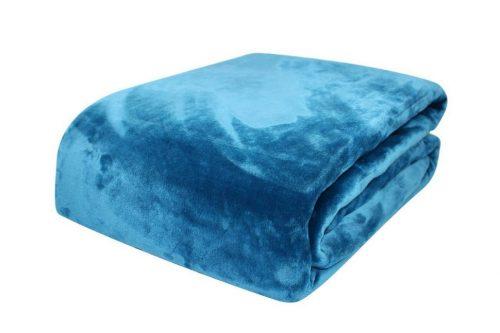 baby-super-soft-plush-blanket-soft-fluffy-blanket-super-soft-dog-blanket-fuzzy-throw-blanket-970x647