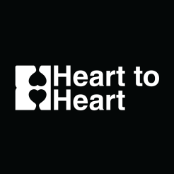 Heart to Heart Records
